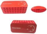 MDI Bluetooth A-60 Touch Pannel Mini Por...