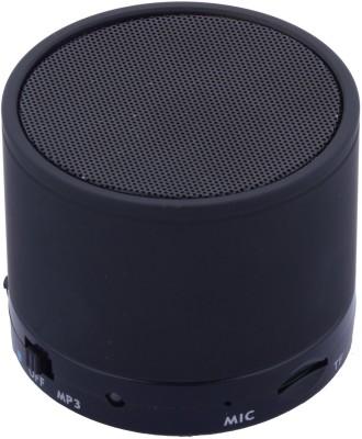 DGM WORLD S10 Portable Mobile/Tablet Speaker
