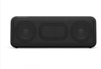 Sony SRS-XB3 Portable Bluetooth Speakers(Black, 2.0 Channel) best price on Flipkart @ Rs. 9599