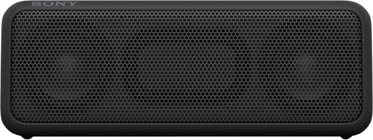 Deals - Gorakhpur - From ₹6,490 <br> Sony Bluetooth Speakers<br> Category - mobiles_and_accessories<br> Business - Flipkart.com
