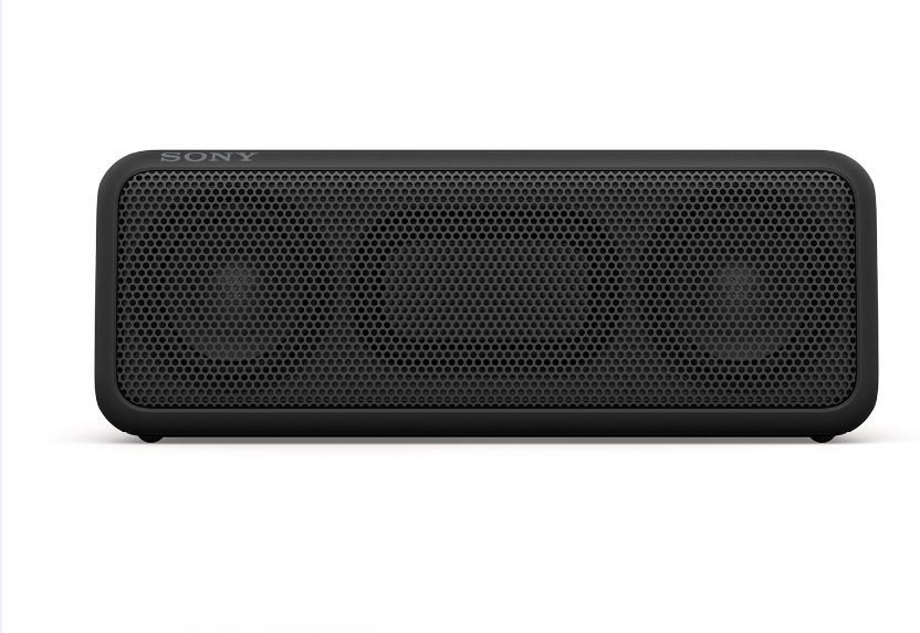 Deals - Chennai - From ₹6,835 <br> Sony Bluetooth Speakers<br> Category - mobiles_and_accessories<br> Business - Flipkart.com