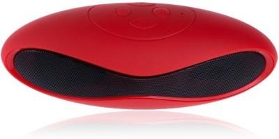 cubee Mini X-6U Wireless speaker Mobile/Tablet Speaker