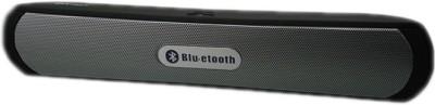 Fletum B 13 Portable Mobile/Tablet Speaker