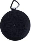 Hiper Song Mini Speaker HS 404 Portable ...