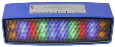 Trak TCH306 Bluetooth Speaker