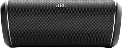 JBL Flip II Wireless Portable Stereo Speaker