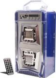 Callmate Mini Speaker JHW-V988 Portable ...