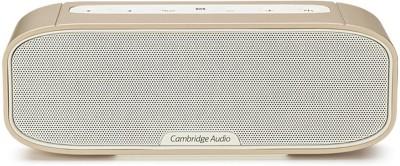 Cambridge-G2-Mini-Portable-Bluetooth-Speaker
