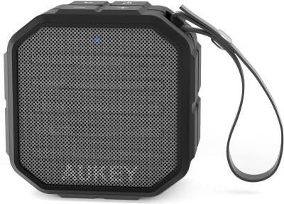 Aukey-4.1-Mini-Rugged-Bluetooth-Speaker