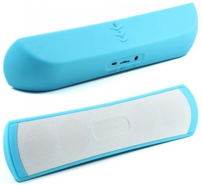 Victor-BE-13-Wireless-Speaker
