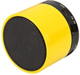 CheckSums 11605 S10 Yellow Portable Wire...