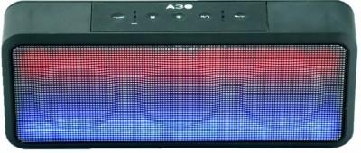Jango A30 Bluetooth Speaker