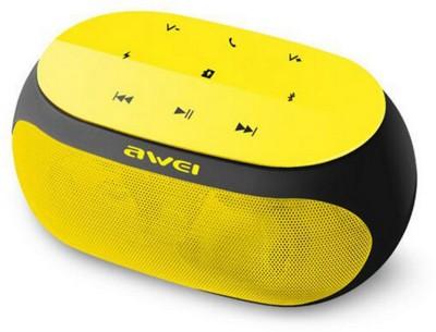 Awei-WDS-Y200-Bluetooth-Speaker