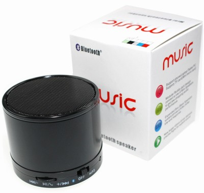 ADCOM-S10-Mini-Bluetooth-Speaker