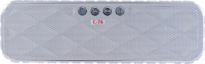 Spintronics-C76-HD-Portable-Bluetooth-Speaker