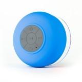 BeatessBeatz Shower Speaker Pemium Porta...