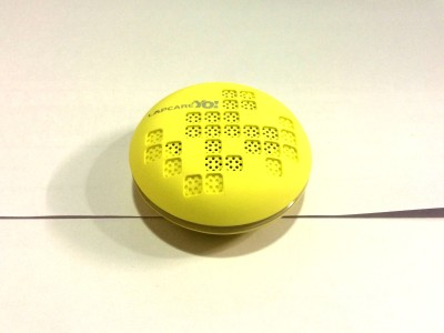 Lapcare-Clik-Selfie-Bluetooth-Speaker