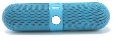 R.choice bts 11inch Portable Mobile/Tablet Speaker