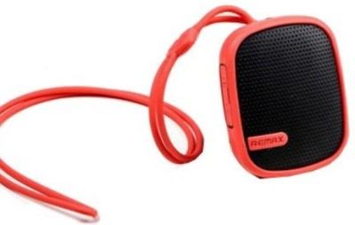 Remax MUSIC BOX RB-X2 Wired & Wireless Mobile/Tablet Speaker