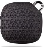 Pebble Jukebox Black Portable Bluetooth ...