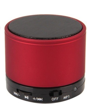 BHAGYAUDAY S10 Portable Mobile/Tablet Speaker