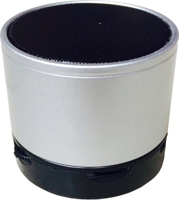 Grind Sapphire gs-5, wireless Mobile/Tablet Speaker