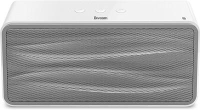 DIVOOM Onbeat 500 Portable Bluetooth Mobile/Tablet Speaker(White, 2.1 Channel)
