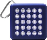 Digital Essentials Bluetooth Portable Bl...