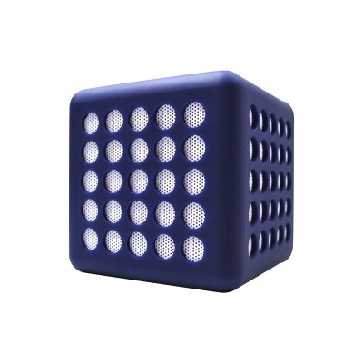 Digital-Essentials-Cube-Wireless-Speaker