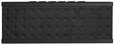 SoundBot SS110 Portable Bluetooth Mobile/Tablet Speaker(Black, 2.1 Channel)