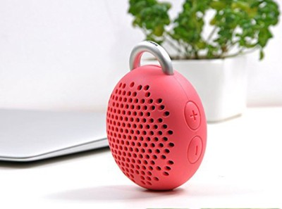 Remax RB-X1 Portable Bluetooth Mobile/Tablet Speaker