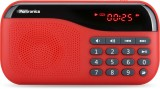 Portronics Plugs POR 143 Portable Mobile...