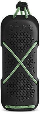 Microlab D22 Portable Bluetooth Mobile/Tablet Speaker