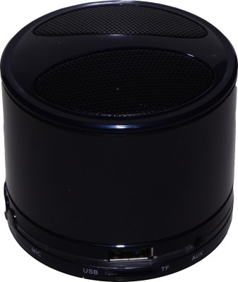 Kubei 289 Portable Bluetooth Mobile/Tablet Speaker