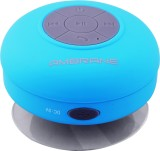 Ambrane BT-3000 Portable Bluetooth Mobil...