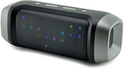 MDI JY23A Bluetooth Speaker