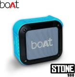 boAt Stone 200 Portable Bluetooth Mobile...