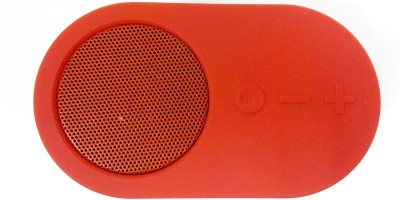 Sytixer Super Sound Bluetooth Portable Bluetooth Mobile/Tablet Speaker