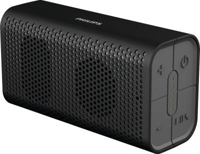 Philips-IN-BT106/94-Portable-Bluetooth-Speaker