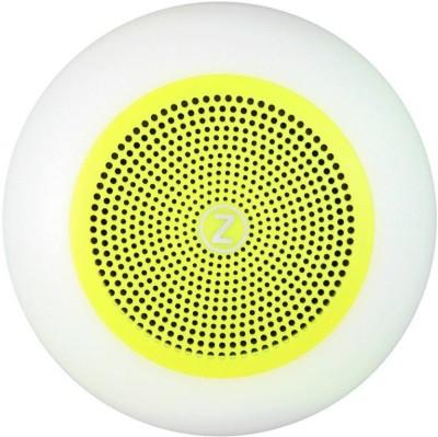 Signature NOBLE CROWN A6 Portable Bluetooth Mobile/Tablet Speaker(Multicolor, 1 Channel)