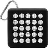 Digital Essentials Cube Portable Bluetoo...