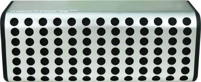 Mectronix Boom-Box Bluetooth Speaker