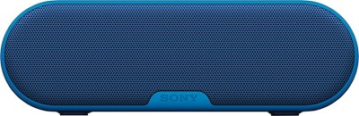 Sony SRS-XB2/LC Portable Bluetooth Mobile/Tablet Speaker