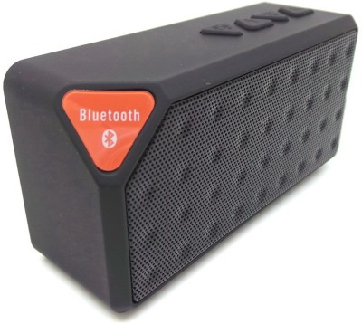 ADCOM Mini-X3 Wireless Speaker