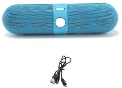 WDS BT603 Portable Speaker