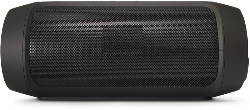 Orico Flip 2 Charge 3 Portable wireless speaker with 5-hour...