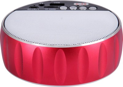 Spintronics-C73-TAP-Portable-Bluetooth-Speaker