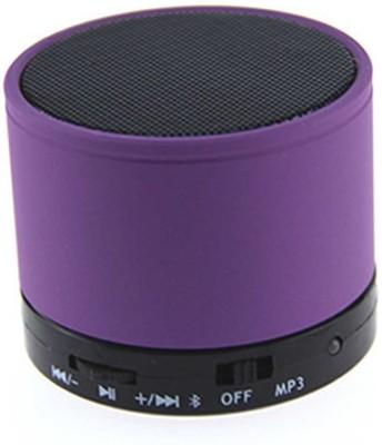 SB RETAILS jazz deal Mobile/Tablet Speaker