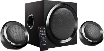Intex-IT-2202-SUF-OS-2.1-Multimedia-Speakers