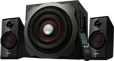 F&D A530U Home Audio Speaker